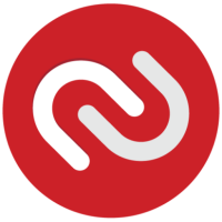 @authy