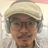 @tungsheng