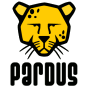 Pardus Linux Repositories