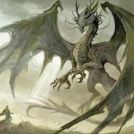 @dragonbull