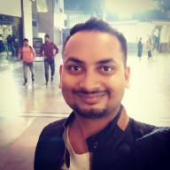 @amulya349
