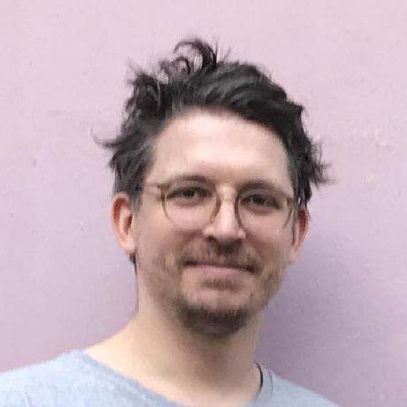 Simon Jentsch