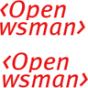 @Openwsman