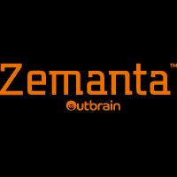 @Zemanta
