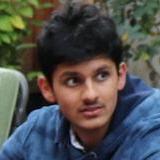 shlokmehrotra Mehrotra's avatar