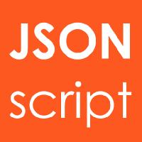 @JSONScript