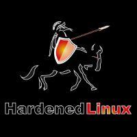@hardenedlinux