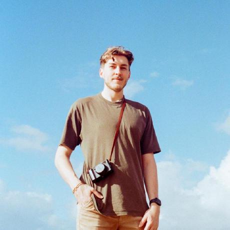 Avatar of ZaymonFC