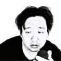 So, you want to run Chrome headless  · GitHub