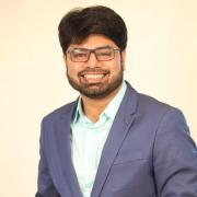 @parekhravik