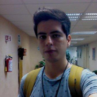 CarlosLinares