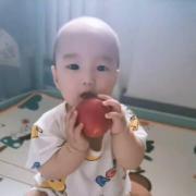 @xunjianxiang