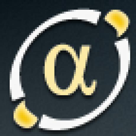 AlphaLemonCmsBundle developer