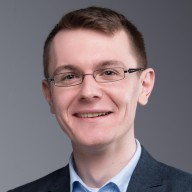 Tobias Aagard