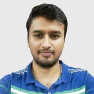 @Amithmk