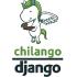 @ChilangoDjango
