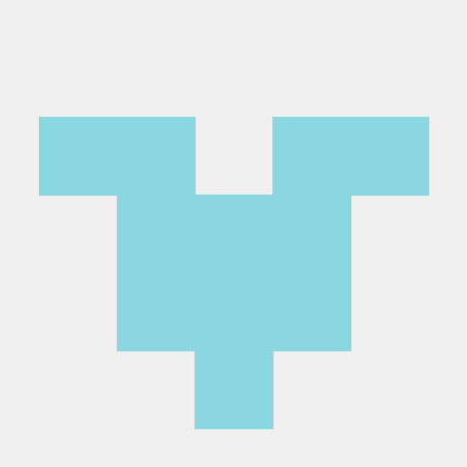 @giovannidiluca