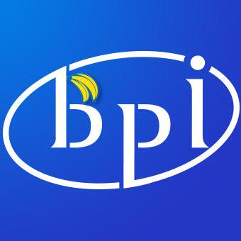 Cool Bpi Sinovoip Banana Pi Bpi Repositories Github Wiring Digital Resources Sapredefiancerspsorg