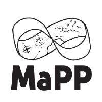 @MaPPmath