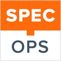 @Spec-Ops