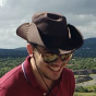 AttributeError: 'NoneType' object has no attribute 'Workbook
