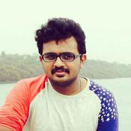 @VishnuSubramanian