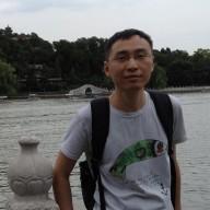 @zhfeng