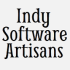 @indy-software-artisans