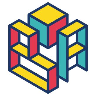 blockapps-rest