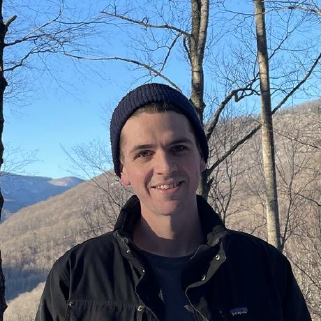 lucasprograms (Lucas McCain) · GitHub