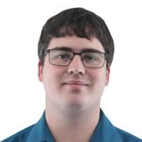 IdentityServer.Contrib.AzureKeyVaultTokenSigningService