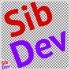 @SibDev