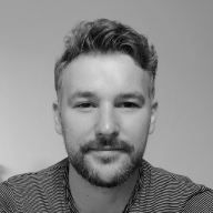 Alexander Matveenko