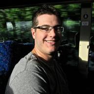 Brian Rosner