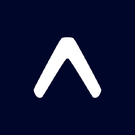 expo/auth0-example Auth0 flow example with the Expo
