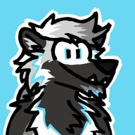 @XMPPwocky
