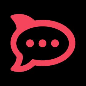Rocket Chat · GitHub