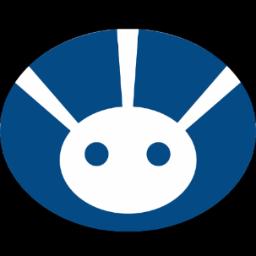 ebookcoin