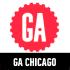 @ga-chicago