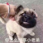 @jianyuanzh