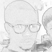 @igbominadeveloper