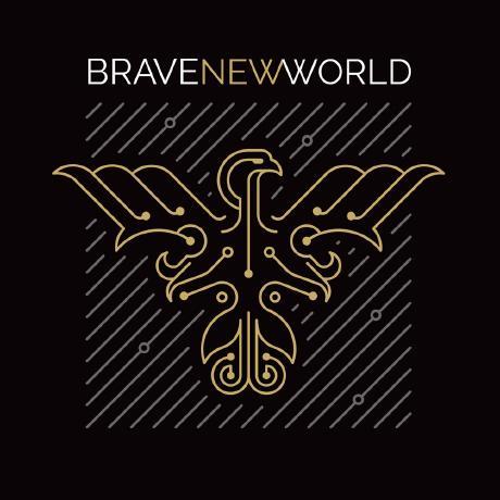 Avatar of BraveNewWorldDev