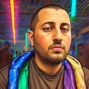 @saif-bashar