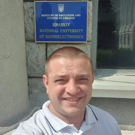 Alex Rudyk