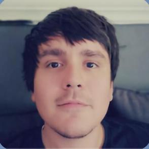 Uploaded avatar of jsam