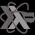@atom-haskell