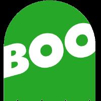 @boo-lang