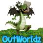 @Outworldz