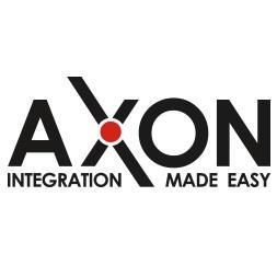 User Manual · axonintegration/SunSystems-Anypoint