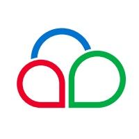 @rgbconsulting